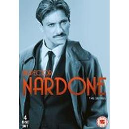 Inspector Nardone [DVD]